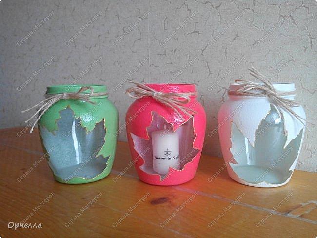 Доброго времени суток,жители и гости страны мастеров,бутылочку делала на годовщину свадьбы(желание заказчика в  чёрно-белых тонах) фото 3