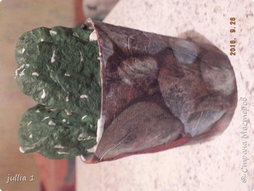 Волшебные камни фото 1