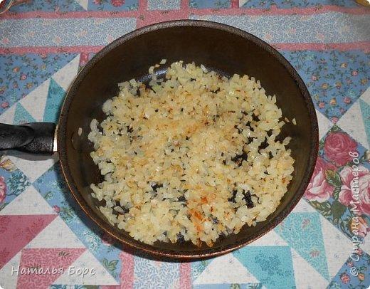"""Всем большой привет, дорогие мои жители Страны Мастеров! Сегодня я поделюсь с вами ОЧЕНЬ простым рецептом приготовления ОЧЕНЬ вкусного блюда. Это яйца с икрой.  Я сегодня расскажу, как готовить эти Яйца с """"чёрною"""" икрой При любом бюджете! Честно, честно, не шучу: Я икру сама мечу!  Рецепт икры предельно прост, А кушать можно даже в пост!  Ну всё, достаточно болтать, Пора и к делу приступать. фото 4"""