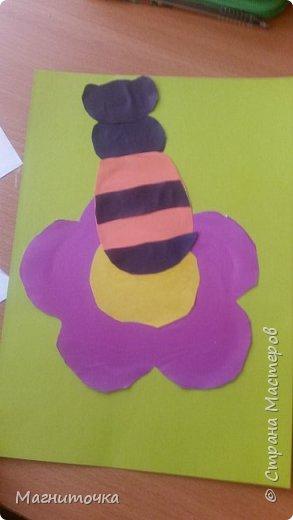 "Пчела ""Майя"" фото 2"