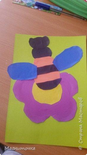 "Пчела ""Майя"" фото 3"