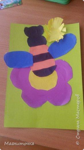 "Пчела ""Майя"" фото 4"