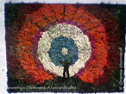 """Туманность Улитка -планетарная туманность на расстоянии 650 световых лет от Солнца.Она  одна из самых близких туманностей .Журналисты окрестили этот космический объект как """"Око Бога"""" или """"Глаз Бога"""".Материал из Википедии Очень красивая туманность - остается только о ней мечтать! фото 9"""