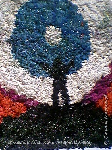 """Туманность Улитка -планетарная туманность на расстоянии 650 световых лет от Солнца.Она  одна из самых близких туманностей .Журналисты окрестили этот космический объект как """"Око Бога"""" или """"Глаз Бога"""".Материал из Википедии Очень красивая туманность - остается только о ней мечтать! фото 10"""