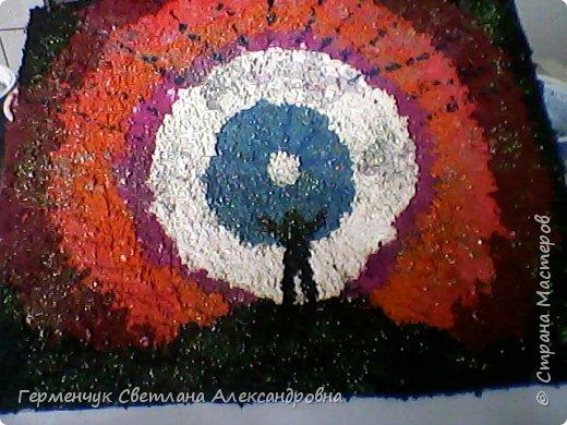 """Туманность Улитка -планетарная туманность на расстоянии 650 световых лет от Солнца.Она  одна из самых близких туманностей .Журналисты окрестили этот космический объект как """"Око Бога"""" или """"Глаз Бога"""".Материал из Википедии Очень красивая туманность - остается только о ней мечтать! фото 11"""
