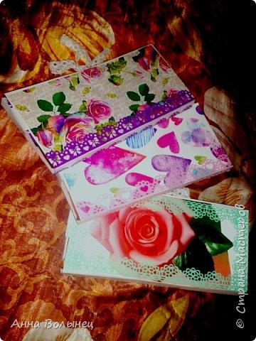 Вот мои первые шоколадницы! Идею переняла у Ольги Романовой GoldenHands.me , за что ей большое спасибо. Конечно, мне до такого уровня ооой как далеко, но творить очень хочется! фото 1