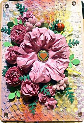 открытки ко дню рождения фото 3