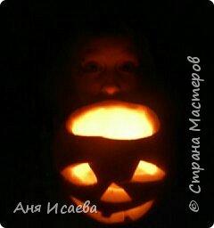 Только вчера обсуждали с доченькой костюм на Хэллоуин. У нас ежегодно на театральном кружке празднуют этот праздник, где собираются вся возрастная категория коллектива))) И вспомнила, что в прошлом году моя девочка была Ведьмочкой. Хочу поделиться идеей костюма, может кому-нибудь пригодиться))) фото 19