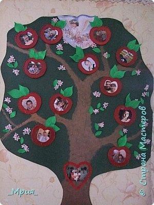 """""""Ореховое настроение"""" -Вот такая осень,орешки с розами и зелёный чай. фото 9"""