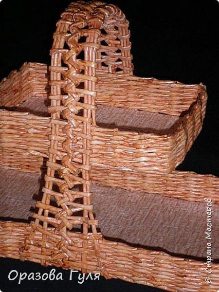 Сухарница - конфетница. фото 2