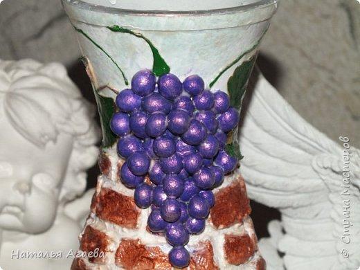 Бутылочка на юбилей 60 лет с фото фото 5