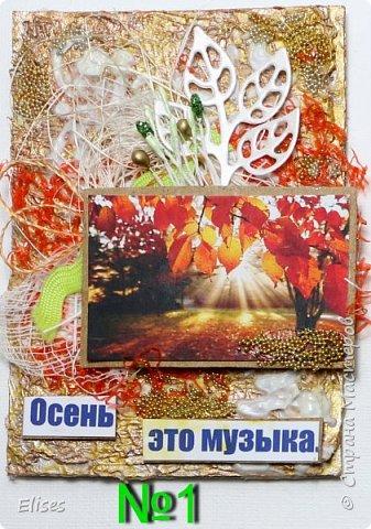 """АТС """"Золото осени"""" (закрыта) фото 2"""