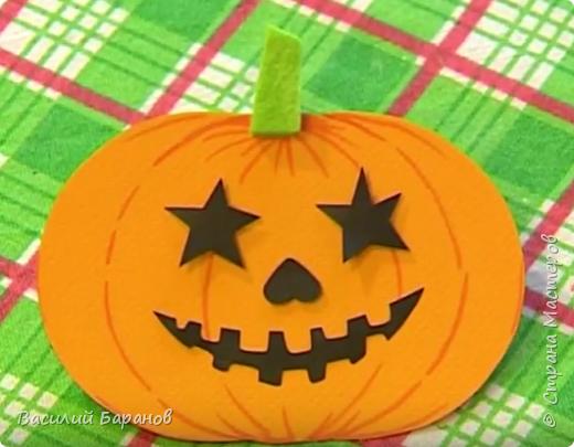 Жуткие поделки на Хеллоуин… 10 идей в одном видео!