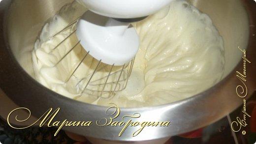 Здравствуйте! Сегодня пишу еще один рецепт домашних вафельных трубочек. Готовить буду также на старой советской вафельнице. Эти вафли не мягкие, они не очень тонкие и более хрупкие. Очень вкусные фото 4