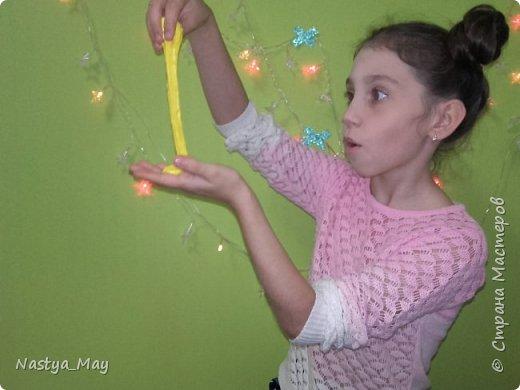 Всем привет)Меня зовут Настя и это мой первый блог,так что не судите строго❤ фото 1