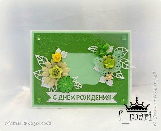 """Все открыточки """"ушли"""" к одной заказчице))) фото 1"""