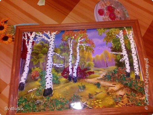 Нужно было сделать поделку в детский сад и я стащила идею у Янельки http://stranamasterov.ru/node/426193?c=favorite, спасибо ей огромное. фото 1