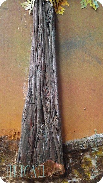 Падают с ветки жёлтые монетки... Под ногами целый клад! Это осень золотая Дарит листья не считая, Золотые дарит листья Вам и нам И всем подряд!     автор ирина Пивоварова фото 7