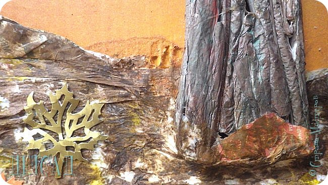Падают с ветки жёлтые монетки... Под ногами целый клад! Это осень золотая Дарит листья не считая, Золотые дарит листья Вам и нам И всем подряд!     автор ирина Пивоварова фото 6