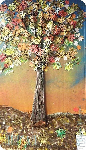 Падают с ветки жёлтые монетки... Под ногами целый клад! Это осень золотая Дарит листья не считая, Золотые дарит листья Вам и нам И всем подряд!     автор ирина Пивоварова фото 1