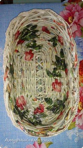Плетения фото 2