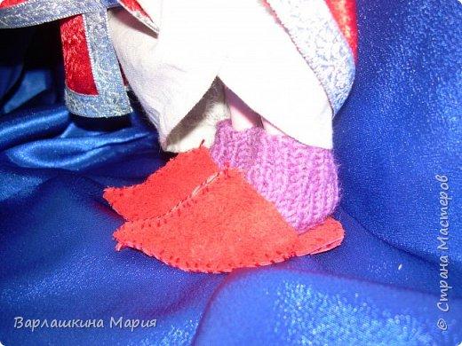 Армянский национальный костюм фото 5