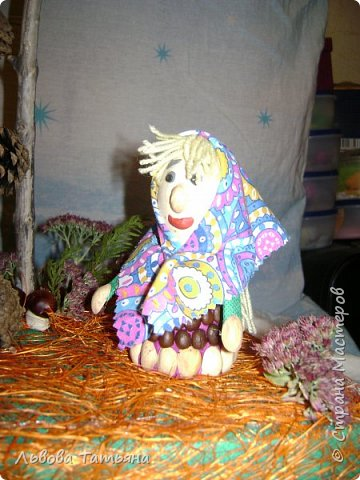 """""""Маша и медведь""""  фото 5"""