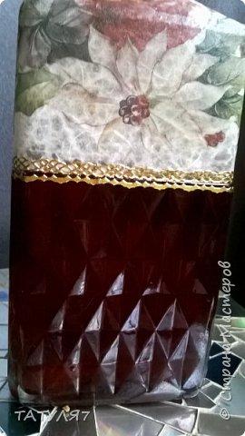 Плетёнки сын принес с работы ( подмокли и почернели ) , брак. фото 18