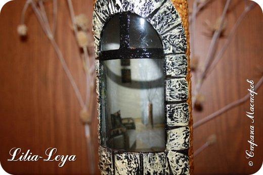 Решив опубликовать этот пост, впервые задумалась: в каком веке, в каком месте и кем был установлен первый маяк?! фото 16