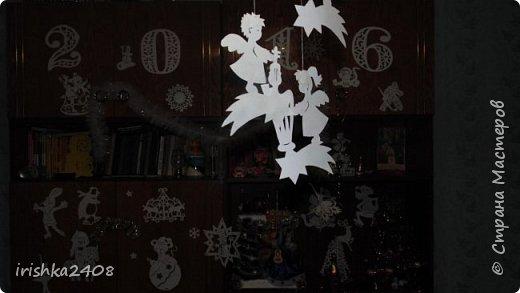 Новый год фото 4