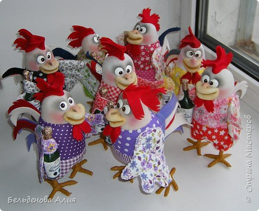 Репетируем танец к Новому году. Дед Мороз просто так не даст подарок, даже за красоту, придётся потрудиться. фото 5