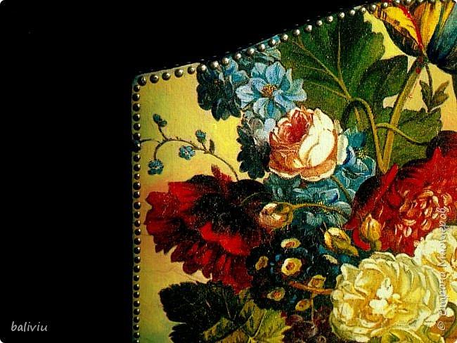 коробок для семян фото 3