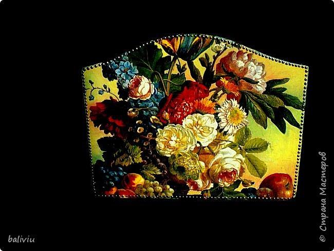 коробок для семян фото 4