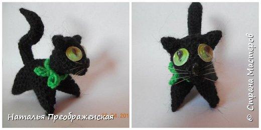 Дорогие соседи! Почитала ваши замечательные посты про кошек: http://stranamasterov.ru/node/976335 http://stranamasterov.ru/node/1016546?c=favusers http://stranamasterov.ru/node/792513 http://stranamasterov.ru/node/316026 http://stranamasterov.ru/node/99824   И решила рассказать историю про кошку в моей жизни.  фото 6
