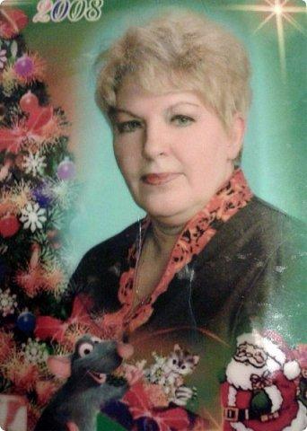 Результат трех бессонных ночей) Портрет в подарок начальнице от коллектива. Акварель. Формат А3.  фото 5