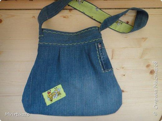 ..вот так я готовилась к школьной ярмарке. затащило меня в производство сумок-мешочков.. фото 18