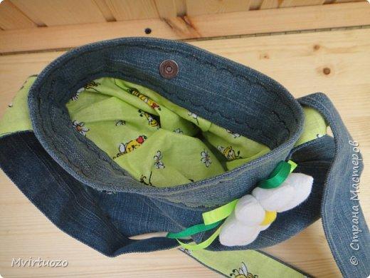 ..вот так я готовилась к школьной ярмарке. затащило меня в производство сумок-мешочков.. фото 17