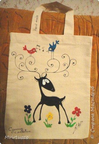..вот так я готовилась к школьной ярмарке. затащило меня в производство сумок-мешочков.. фото 3