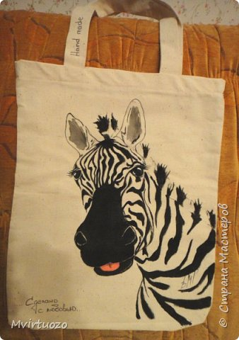 ..вот так я готовилась к школьной ярмарке. затащило меня в производство сумок-мешочков.. фото 2