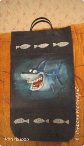 ..вот так я готовилась к школьной ярмарке. затащило меня в производство сумок-мешочков.. фото 6