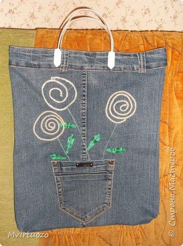 ..вот так я готовилась к школьной ярмарке. затащило меня в производство сумок-мешочков.. фото 15