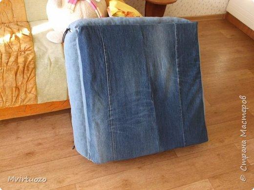 ..вот так я готовилась к школьной ярмарке. затащило меня в производство сумок-мешочков.. фото 20