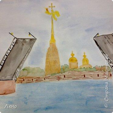 """Международный конкурс """"Красота Божьего мира"""" фото 3"""