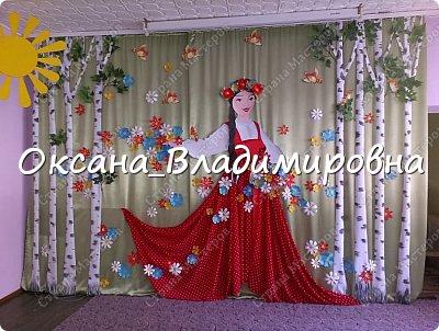 Весна скоро придет ))) фото 1