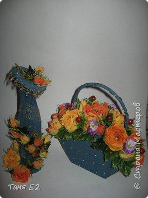 Сладкая сумочка фото 3
