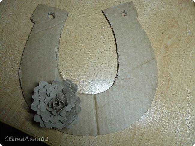 Доброе утро Страна! Покажу маленький МК по изготовлению цветка пиона., или циния. фото 8