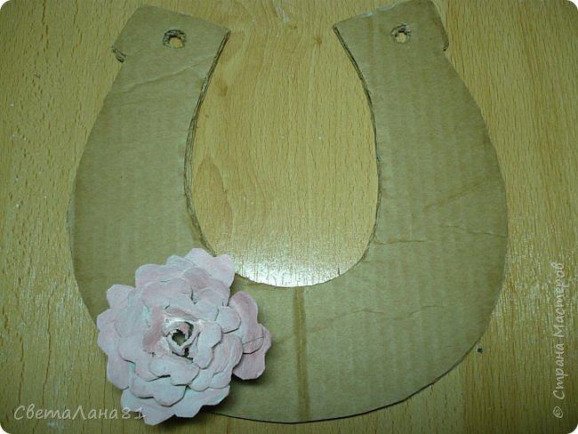 Доброе утро Страна! Покажу маленький МК по изготовлению цветка пиона., или циния. фото 1