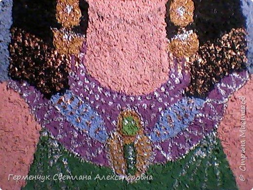 Клеопатра Царица Египта  фото 11