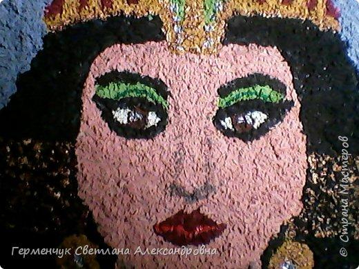 Клеопатра Царица Египта  фото 12
