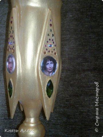 ножи и шкатулки фото 22
